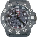 Luminox - Get great deals for Luminox on eBay!