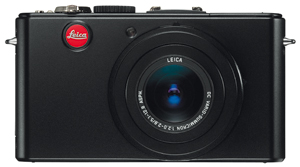 leica anounces new d lux 4 and c lux 3 cameras | what i spy
